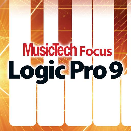 Logic Pro Free Download Mac