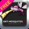 Anti Mosquitos ++ Free