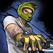 Trial Xtreme 4 - Deemedya M.S. Ltd.