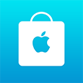 Apple Store (AppStore Link)
