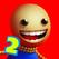 Buddyman: Kick 2